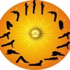 The Role of Surya Namaskar in Yoga