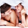 Which yoga poses can help you in bed?