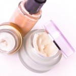 Importance of Anti Ageing Night Cream