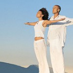 Will you meet us for your Total Body Rebalancing Retreat at Goa?