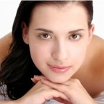 Anti-Ageing Secrets to Stay Young