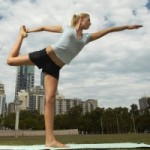 Explain Various Types of Yoga