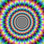 Hypnosis Demystified