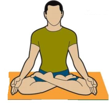 Which Yoga Poses Can Help You In Bed