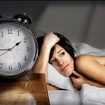 Using Hypnosis and Self- Hypnosis to Cure Insomnia