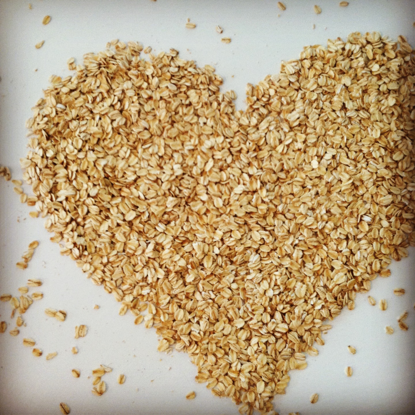 Oats - The Ultimate Superfood